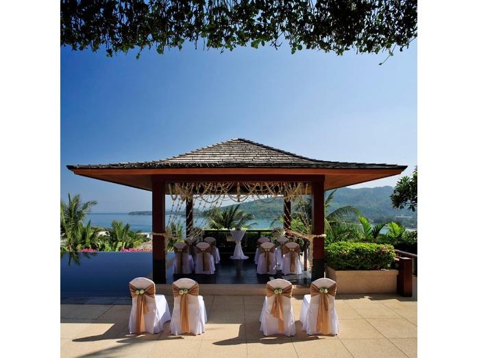 Andara Resort&villas