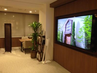 トウキュウナスリゾート ホテルハーヴェストナス東急那須リゾート ホテルハーヴェスト那須 | 式場基本情報