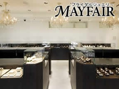 MAYFAIR_shop