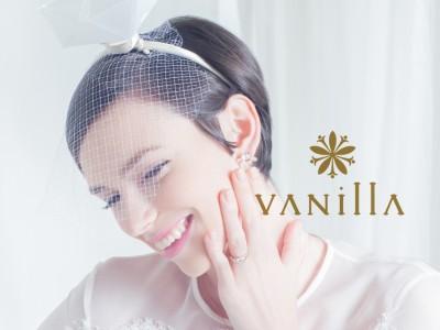 VANillA モデル